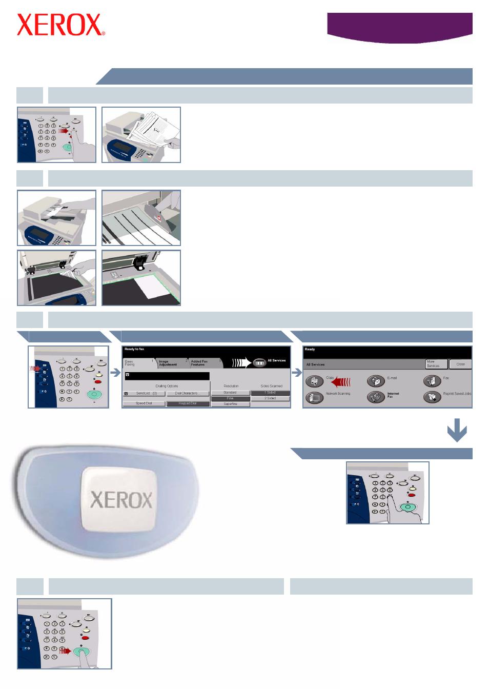 xerox 5638 user manual page 8 10 original mode also for rh manualsdir com DefaultPassword Xerox 5638 xerox workcentre 5638 manual pdf