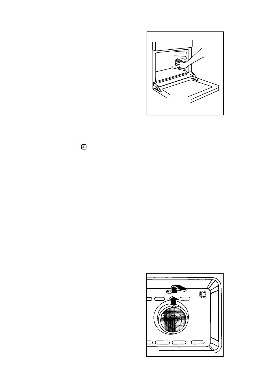zanussi zbf 760 user manual page 15 20 original mode rh manualsdir com zanussi oven user guide zanussi oven zob343x user manual