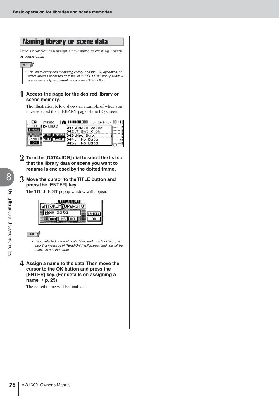 Toyota Tacoma 2015-2018 Service Manual: Pressure Control Solenoid B Actuator Stuck Off (P07757F)