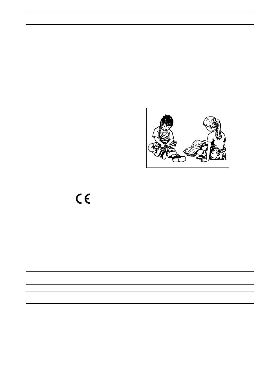 zanussi w zcm user manual page 3 18 also for 5200 b zcm 5200 rh manualsdir com White Westinghouse zanussi refrigerator manual