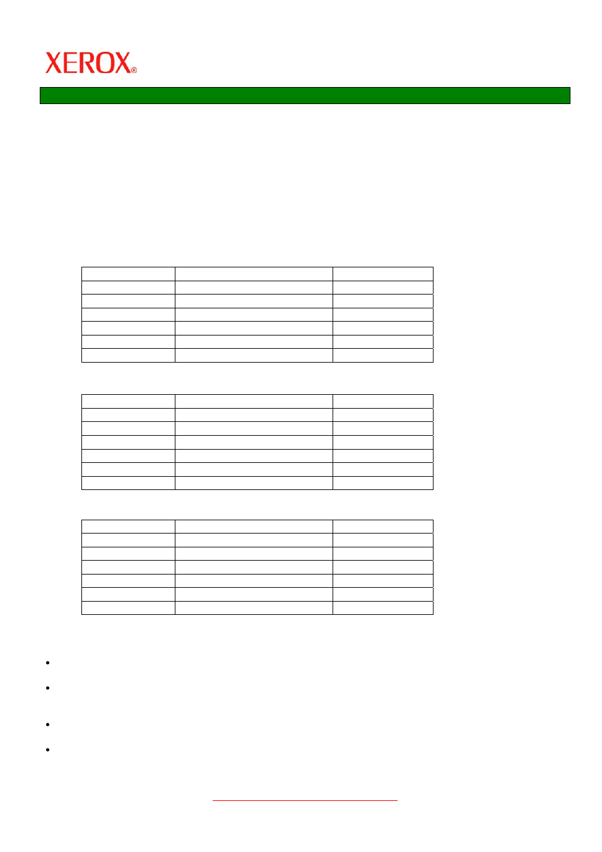 standard graphic arts inks graphic arts plus inks production inks rh manualsdir com Manual Operating 6-8753 Kindle Instruction Manual