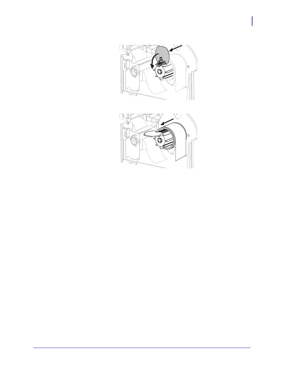 zebra zm400 user manual page 105 146 original mode also for rh manualsdir com zebra zm600 user manual pdf Zebra ZM600 Troubleshooting
