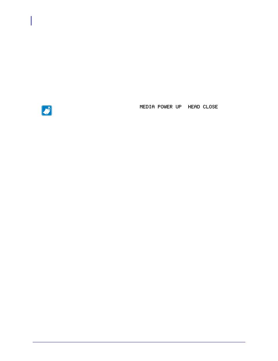 Calibrate the printer, Auto calibration, Manual calibration