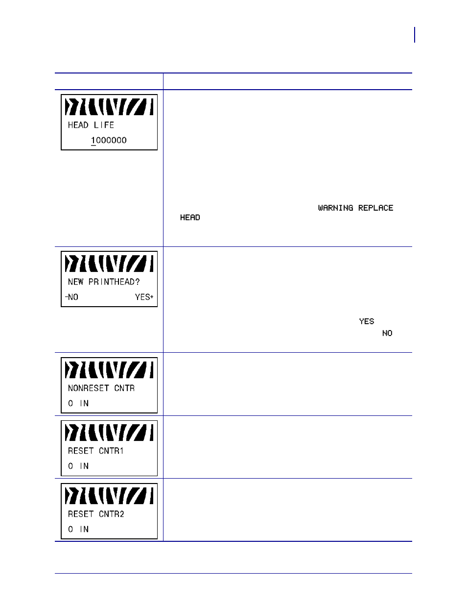 zebra zm400 user manual basic instruction manual u2022 rh winwithwomen2012 com