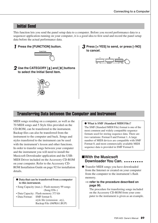 style flash user manual today manual guide trends sample u2022 rh brookejasmine co Manual vs TTL Flash Manual Install Adobe Flash