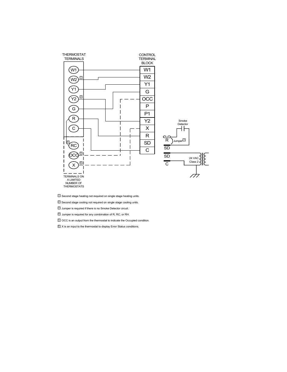 Unitary Products Wiring Diagram Schematic Diagrams White Rodgers Thermostat 1f86 344 Typical Simplicity Figure 13 York Dj 300 Parliamentary Democracy