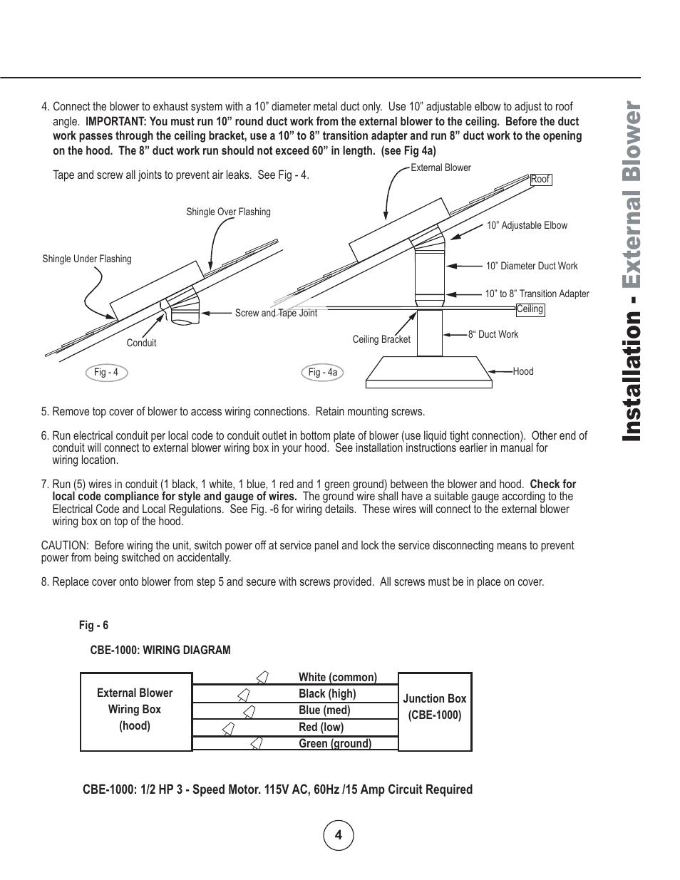 noi tal la ts ni re wol bl an re tx e zephyr cbe 1000 user manual rh manualsdir com Owner's Manual zephyr bioharness user manual