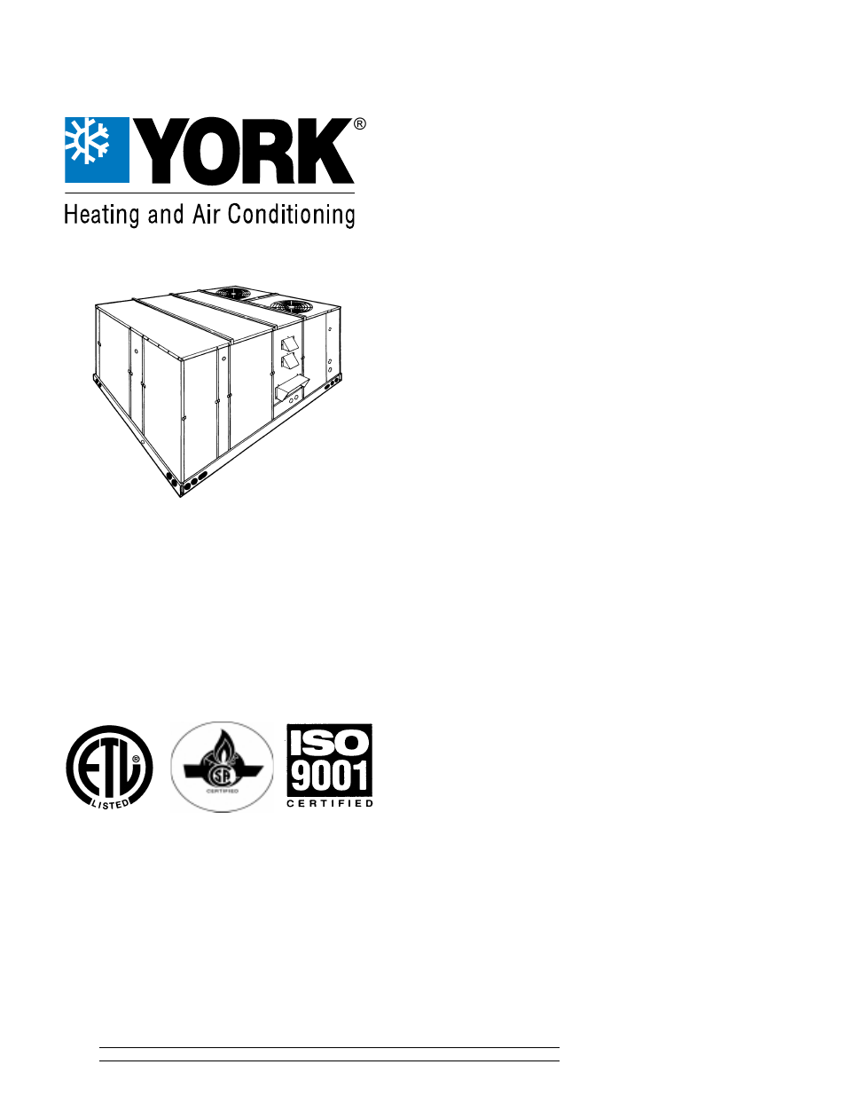 York rooftop service manuals array york d2cg user manual 24 pages also for d2ce rh manualsdir fandeluxe Gallery