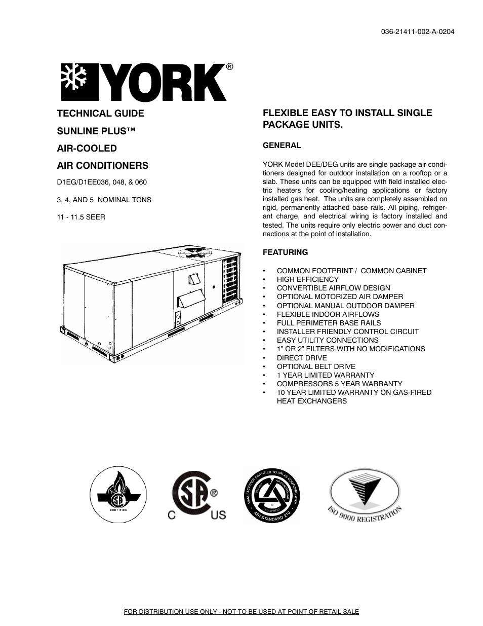 York rooftop unit wiring diagram | manual e-books.