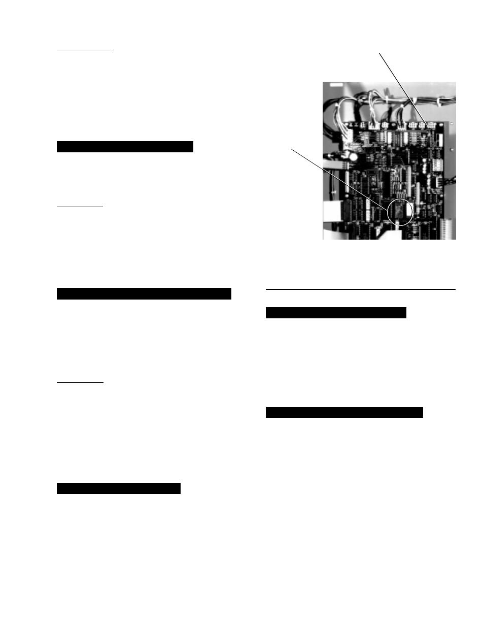 york millennium yk m3 m3 g4 thru yk s6 s4 j2 user manual page 29 rh manualsdir com York Chiller Troubleshooting Guide york millenium recip chiller manual