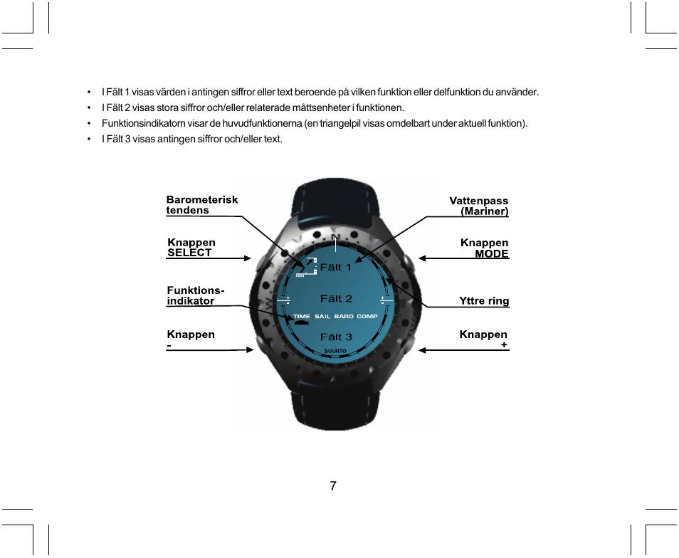 Suunto mariner smart watches download instruction manual pdf.