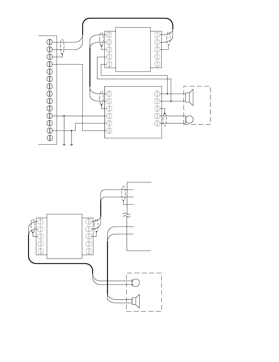 3m inter d20 wiring schematic basic inter schematic inter Hot Tub Wiring Guide 3m d15 wiring general data wiring diagram m inter d wiring schematic on basic