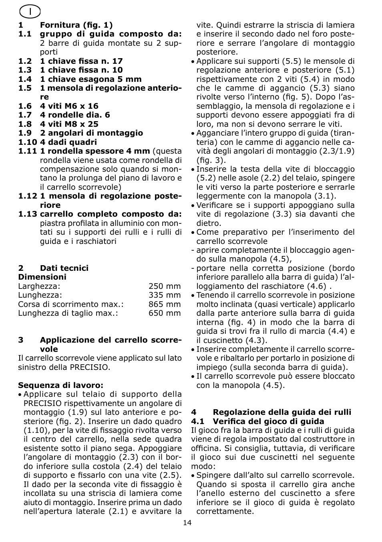 Cs 38 manual array festool cs 70 st 650 user manual page 14 38 original mode rh manualsdir fandeluxe Image collections