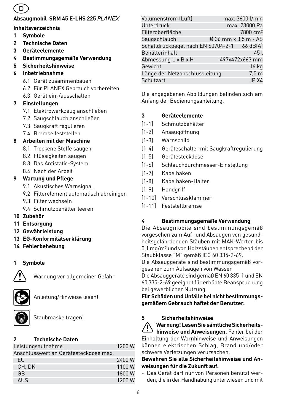 Gemütlich 2 Stelliges Wahlschalter Symbol Zeitgenössisch ...