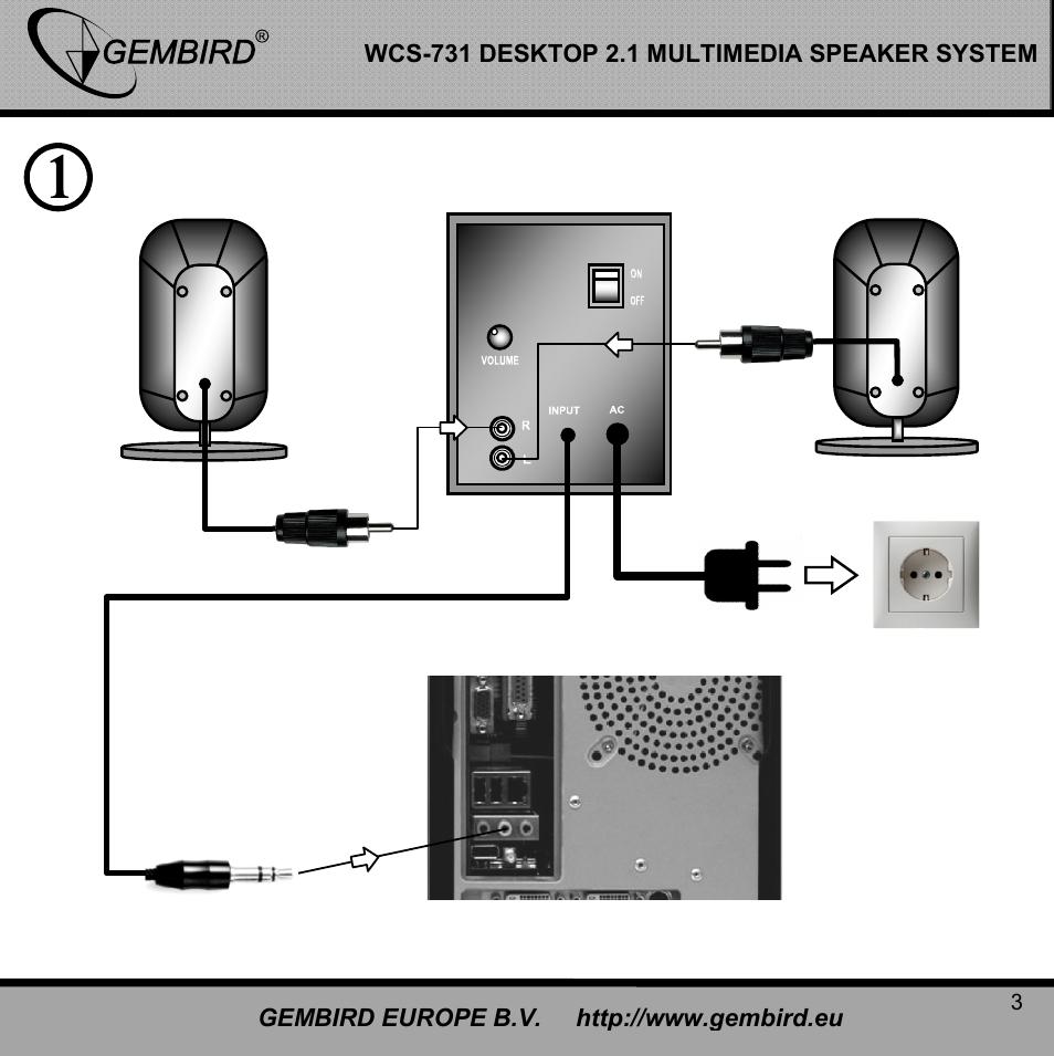 hp officejet pro 8600 user manual