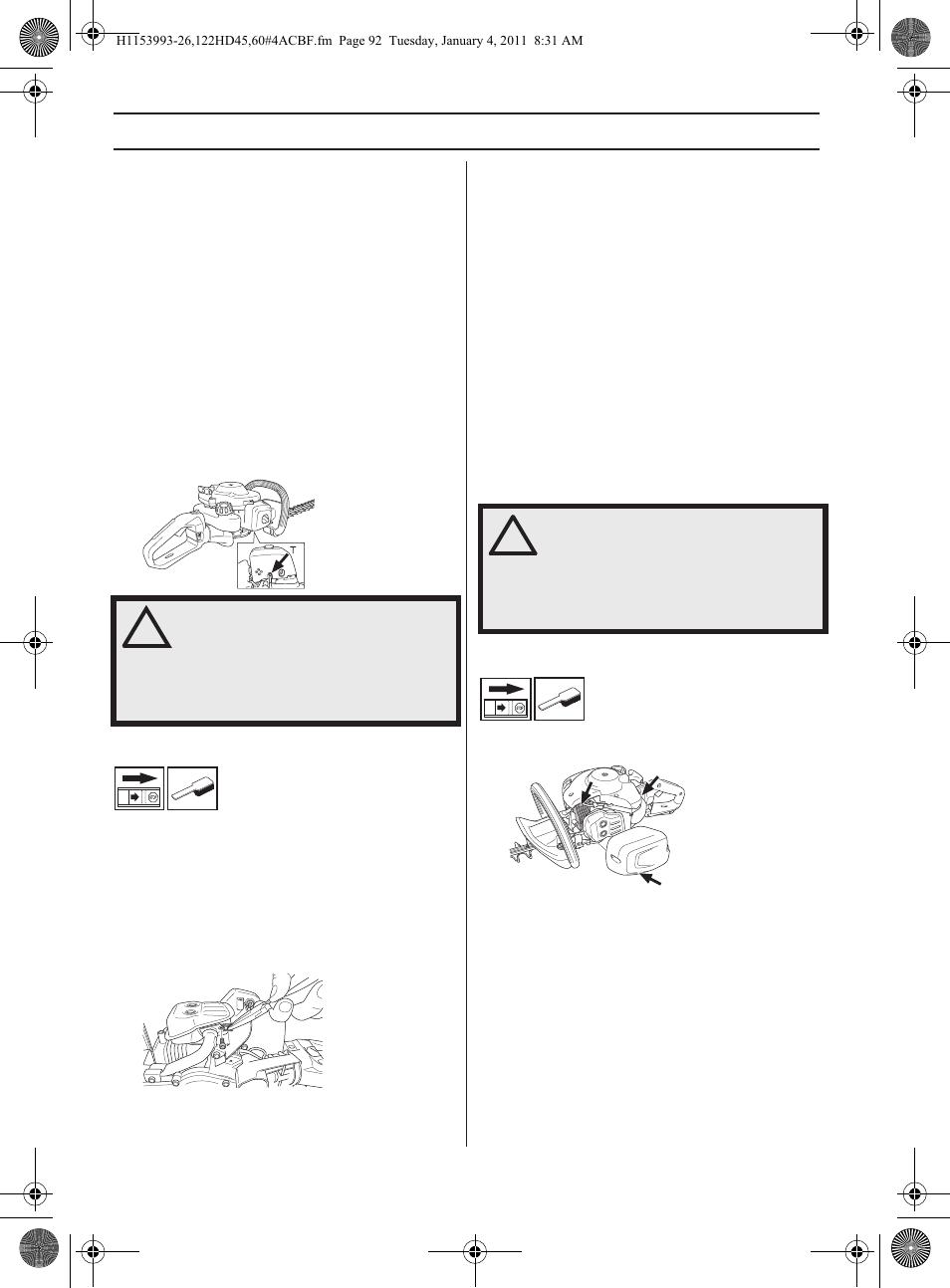 Großzügig Betrieb Des Kesselsystems Bilder - Elektrische Schaltplan ...