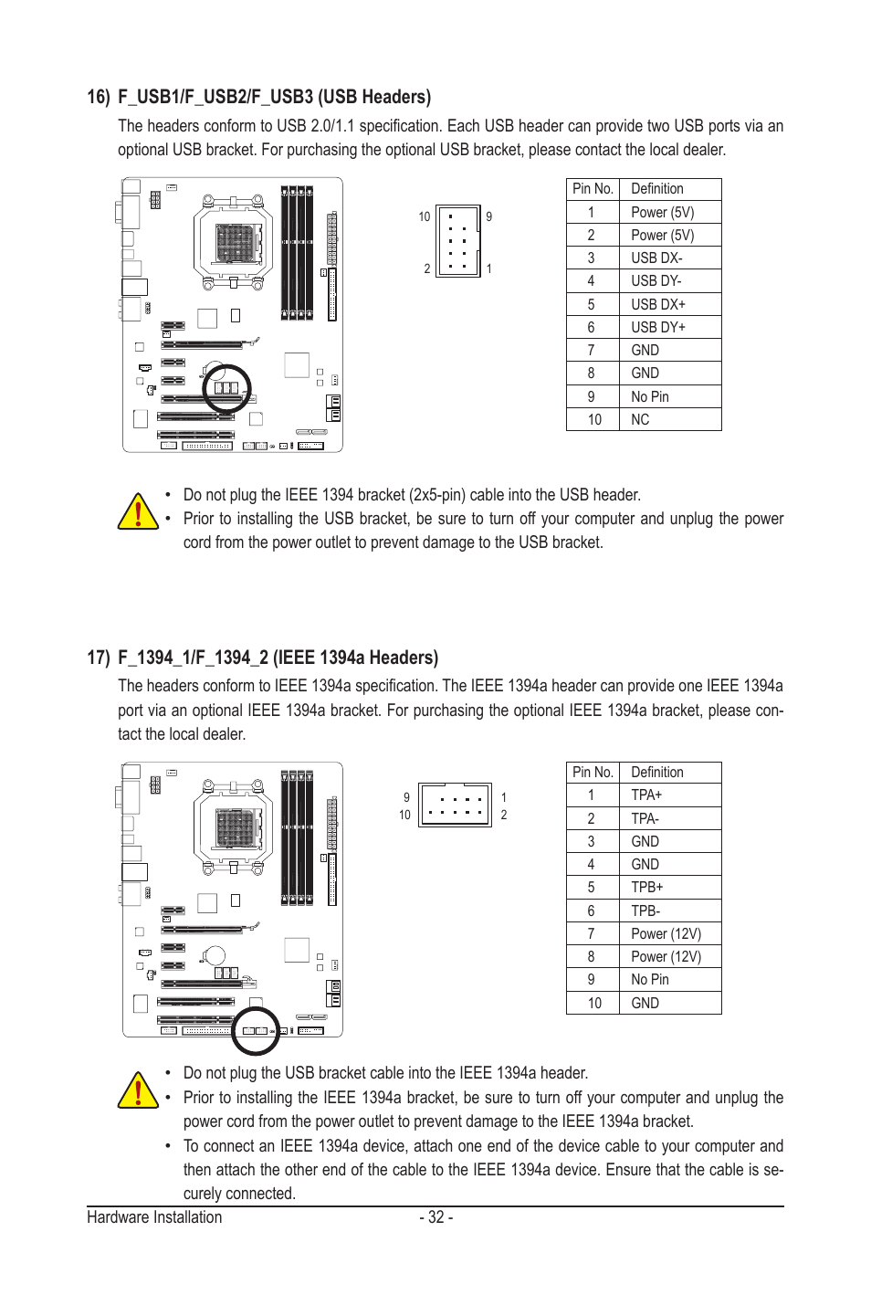 Usb Header Pinout Diagram Schematic Diy Enthusiasts Wiring Diagrams Front Cmos Color Code Rh Banyan Palace Com 5 Motherboard