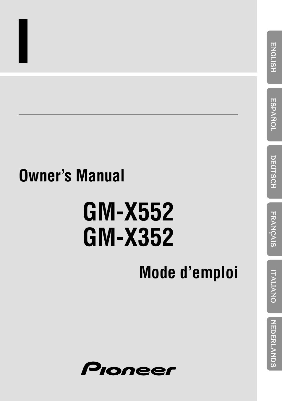 2009 tahoe owners manual daily instruction manual guides u2022 rh testingwordpress co 2008 chevrolet tahoe hybrid owners manual 2007 chevrolet tahoe owners manual