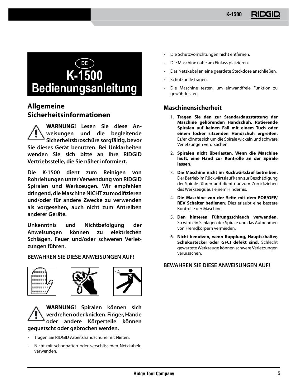 Ausgezeichnet Anweisungen Zur Installation Eines Autoalarms Ideen ...