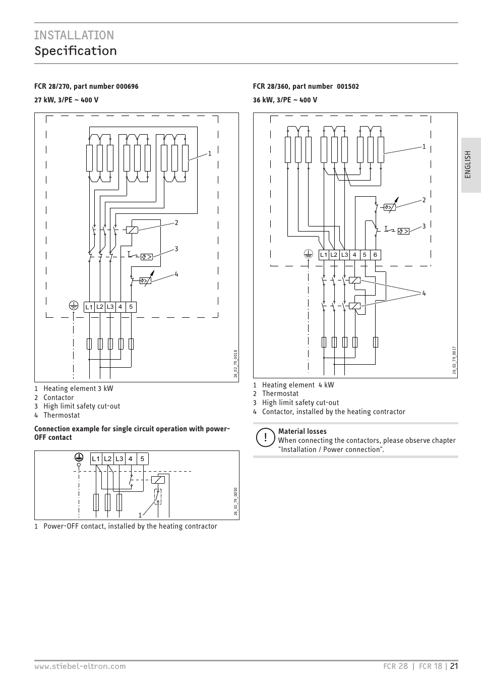 Outstanding Case 360 Wiring Diagrams Gift - Electrical Circuit ... on case engine, gmc truck transfer case diagram, case flow diagram, case parts diagram, bobcat 310 parts diagram, case transmission diagram, case fan diagram, kubota hydraulics diagram, case pump diagram, all wheel drive transfer case diagram,