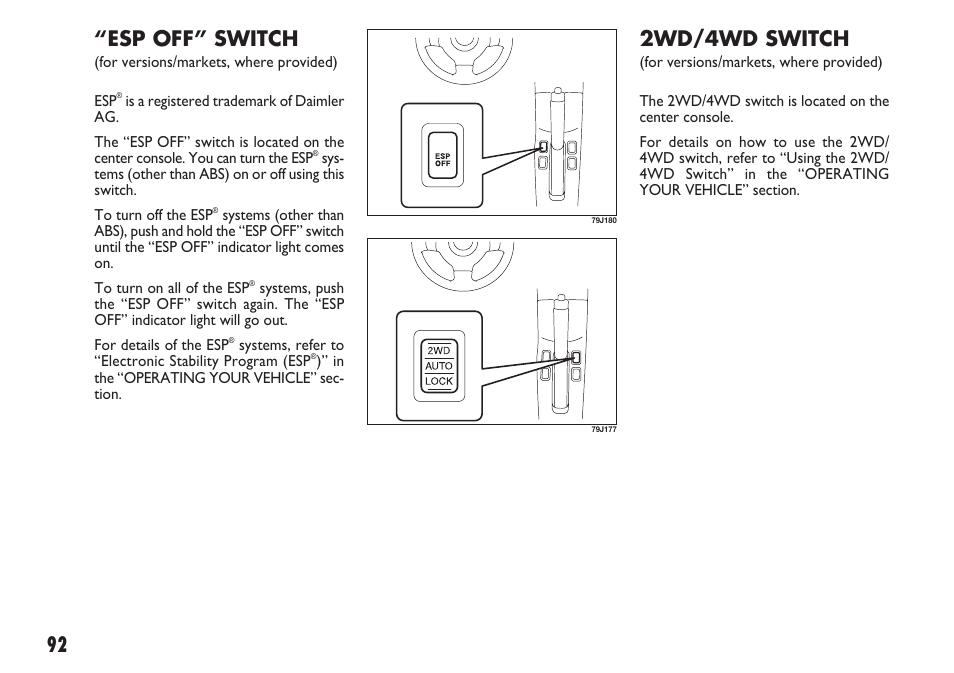 fiat sedici instruction manual online user manual u2022 rh pandadigital co Fiat Sedici Interior Fiat Sedici Trunk Space