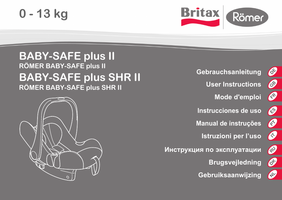 Britax baby-safe plus shr ii review buggy & pram reviews.