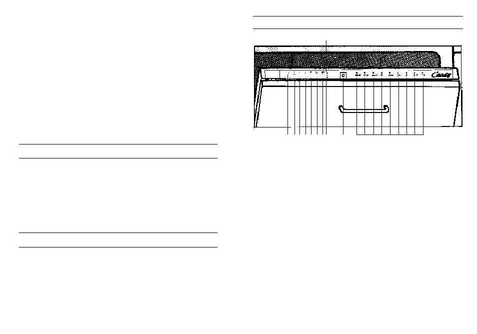 Buy 9007 Manual Guide