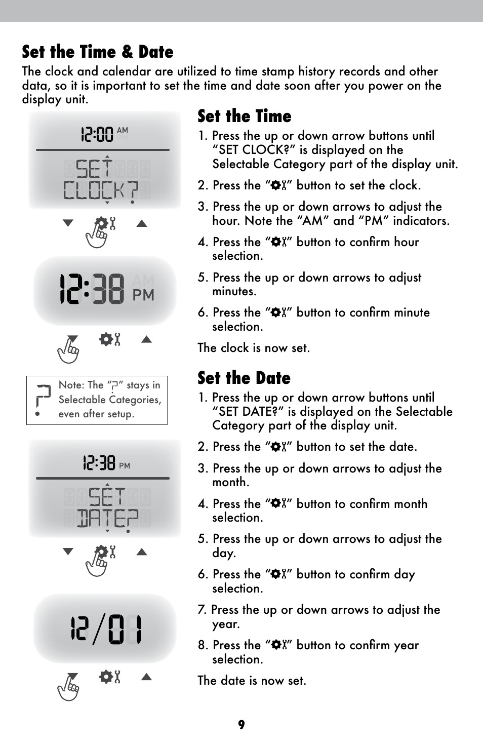 acurite 5 in 1 weather station manual