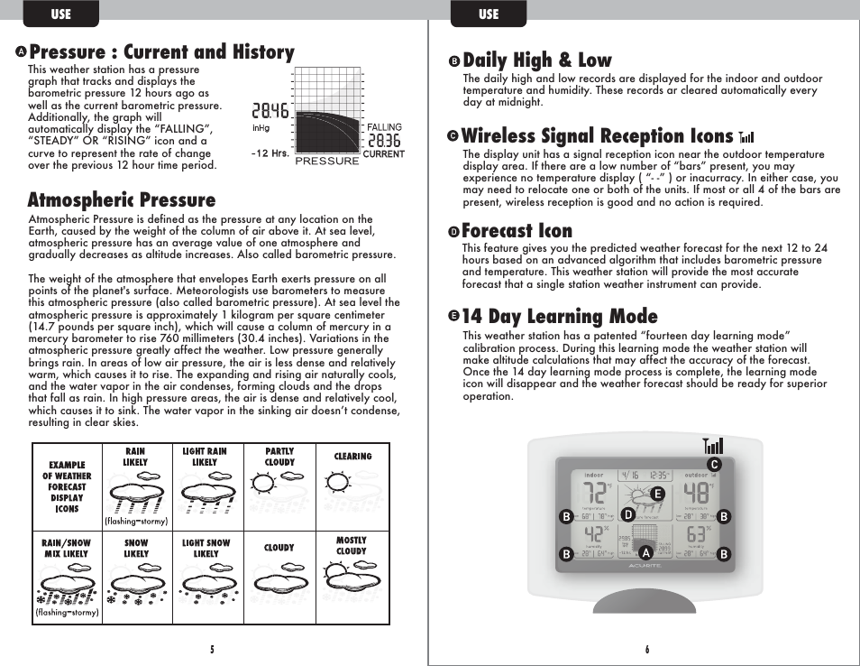Inst10 01033w Pg4 Manual Guide