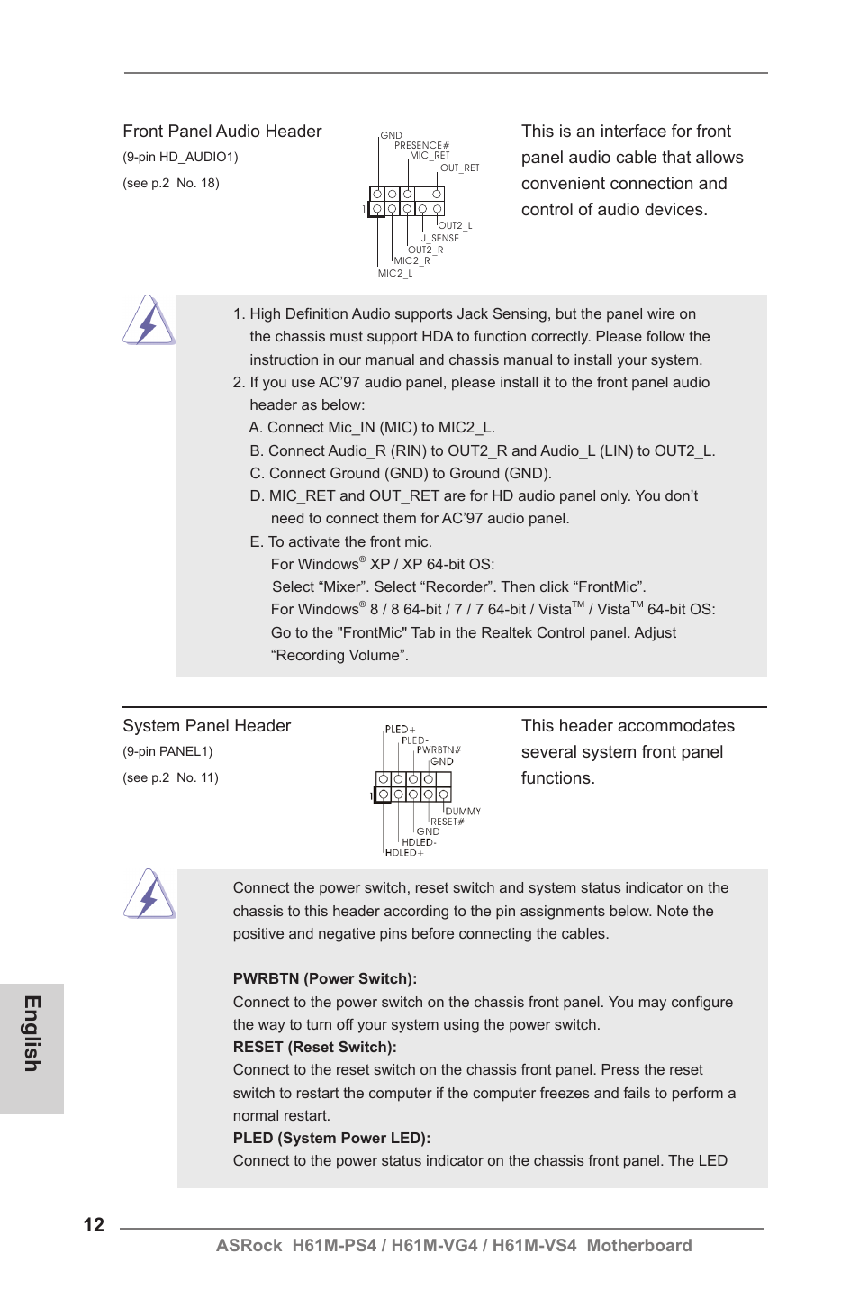 Awesome 2 Way Switch Function Motif - Electrical and Wiring Diagram ...