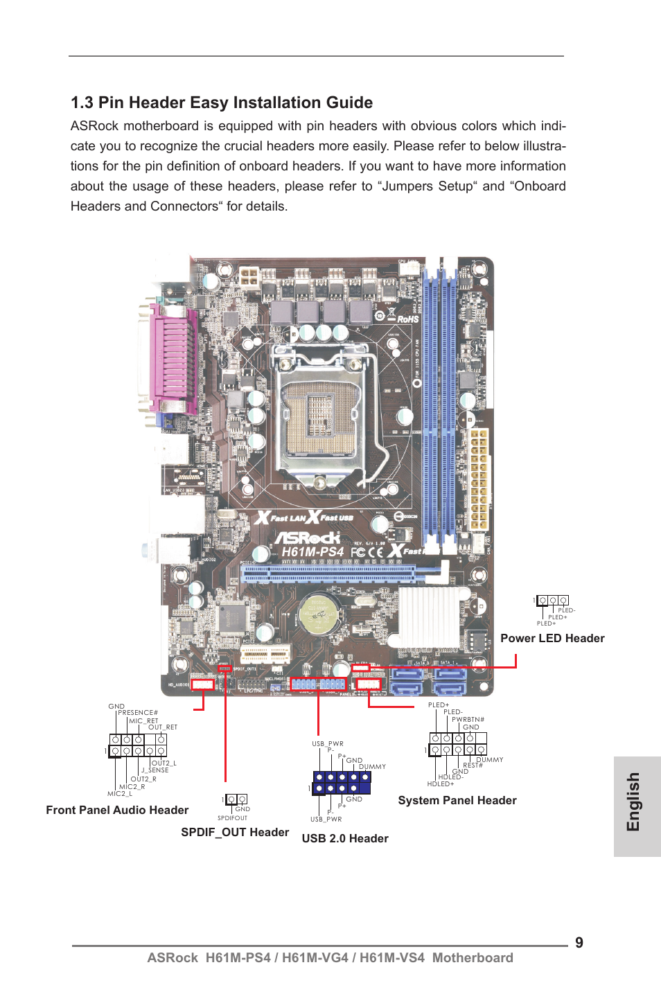 Electrical What Is Wrong With This Panel Wiring Manual Guide