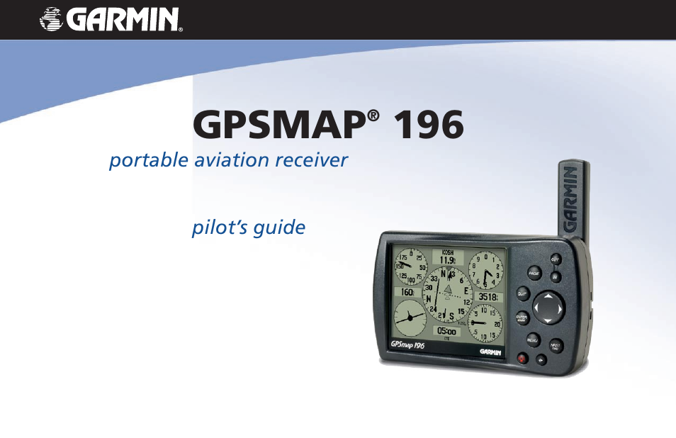 garmin gpsmap 196 user manual 132 pagesGarmin 196 Gps Wiring Diagram #2