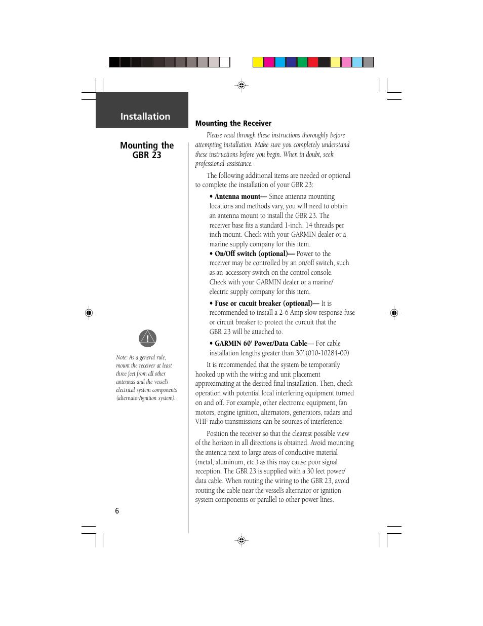retroexcavadora case 580 l manual ebook