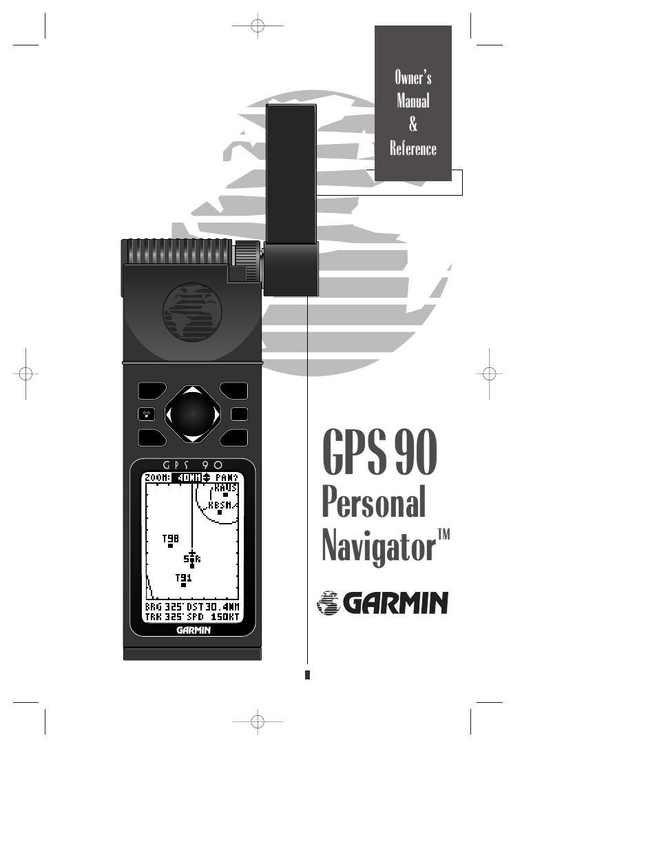 garmin gps 90 user manual 92 pages garmin gps v manual español garmin gps v manual español