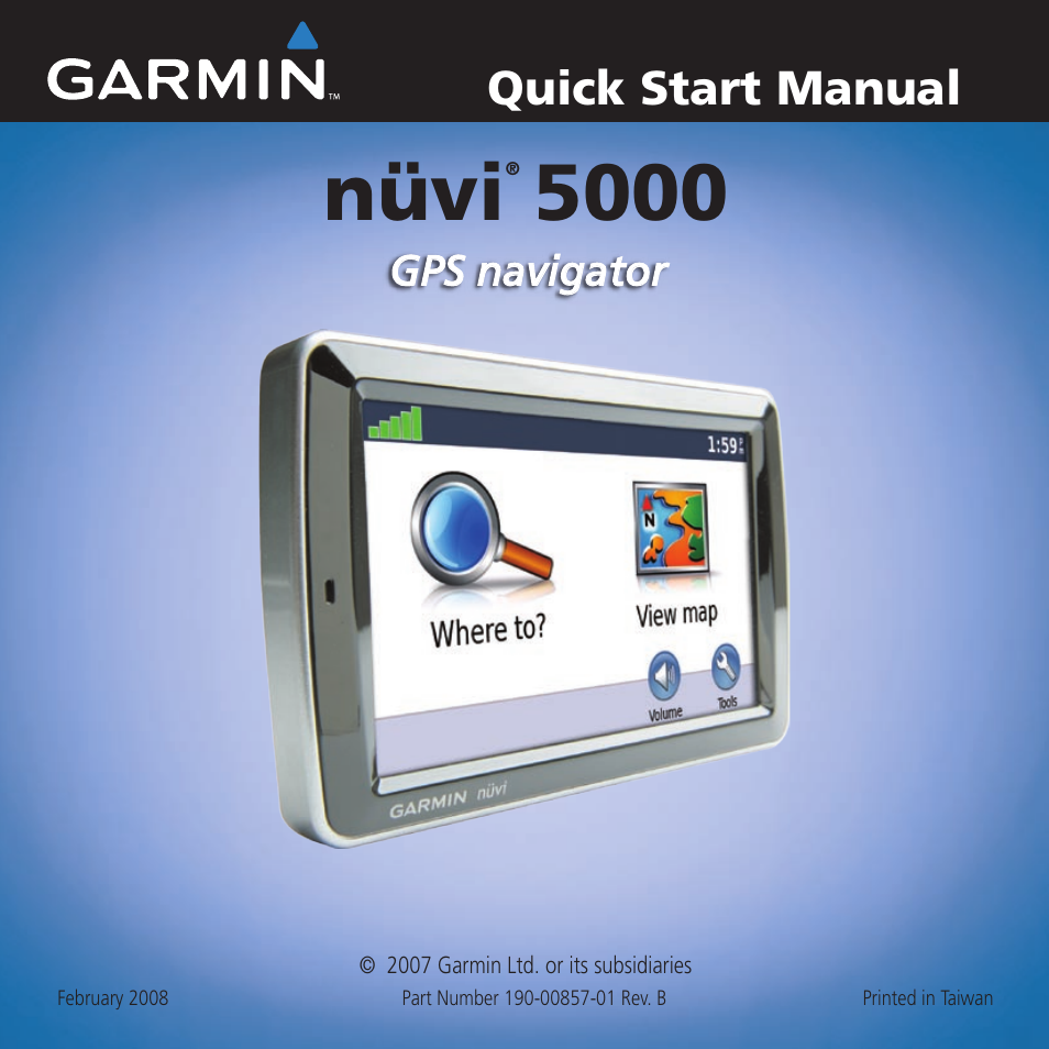 garmin nuvi 660 user guide professional user manual ebooks u2022 rh gogradresumes com garmin oregon 650 owners manual garmin 650 user manual