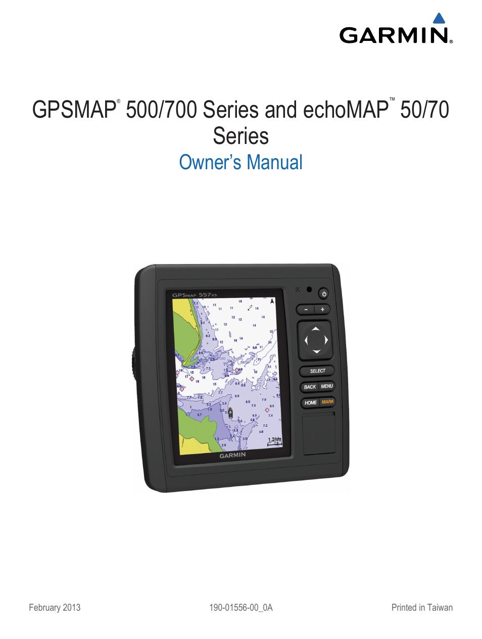 garmin gpsmap 751xs user manual 38 pages Garmin Auto GPS Manual garmin gps v manual español