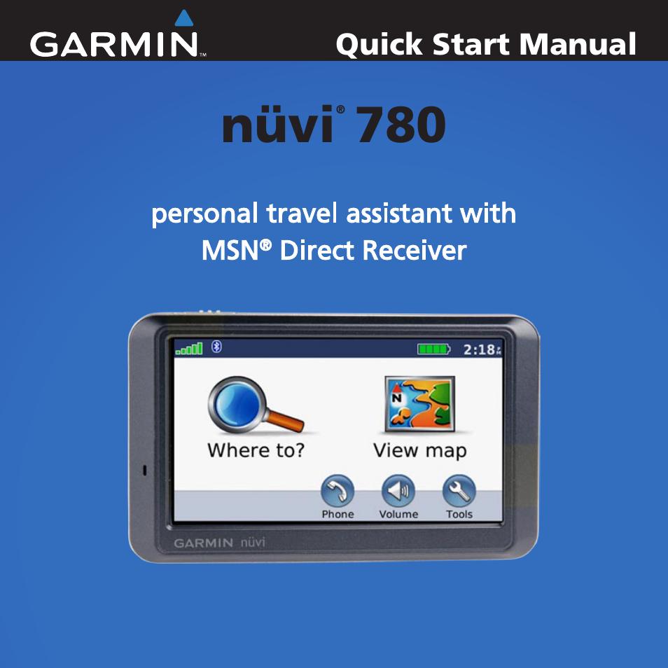 garmin nuvi user guide browse manual guides u2022 rh trufflefries co