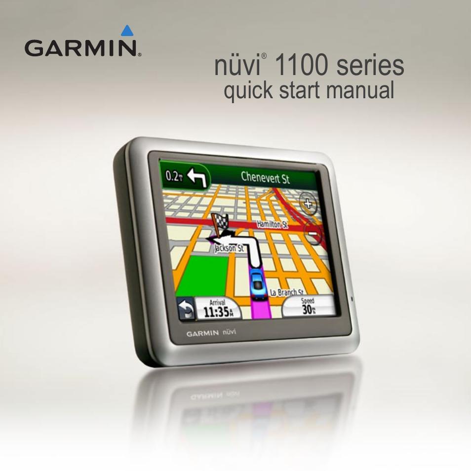nuvi 660 user manual daily instruction manual guides u2022 rh testingwordpress co zumo 660 user manual garmin zumo 660lm user manual