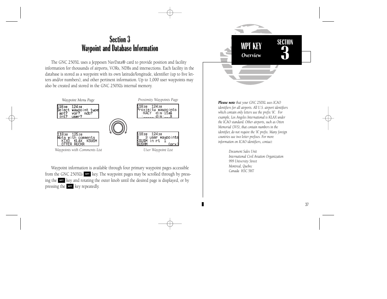 Garmin Tv Manual EBook @ 161.putevimilosti.com