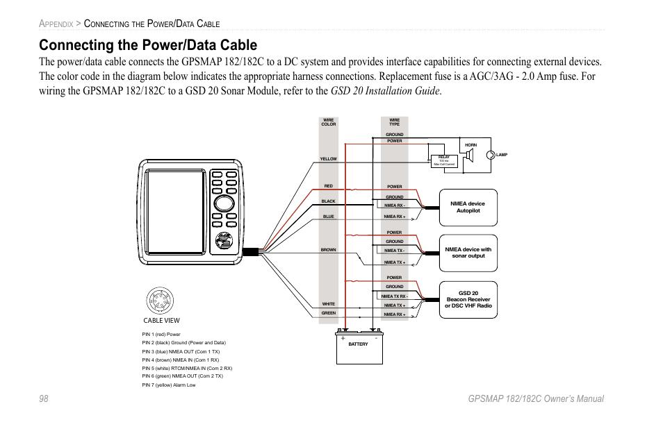 Jvc Kd R330 Wiring Harness Diagram