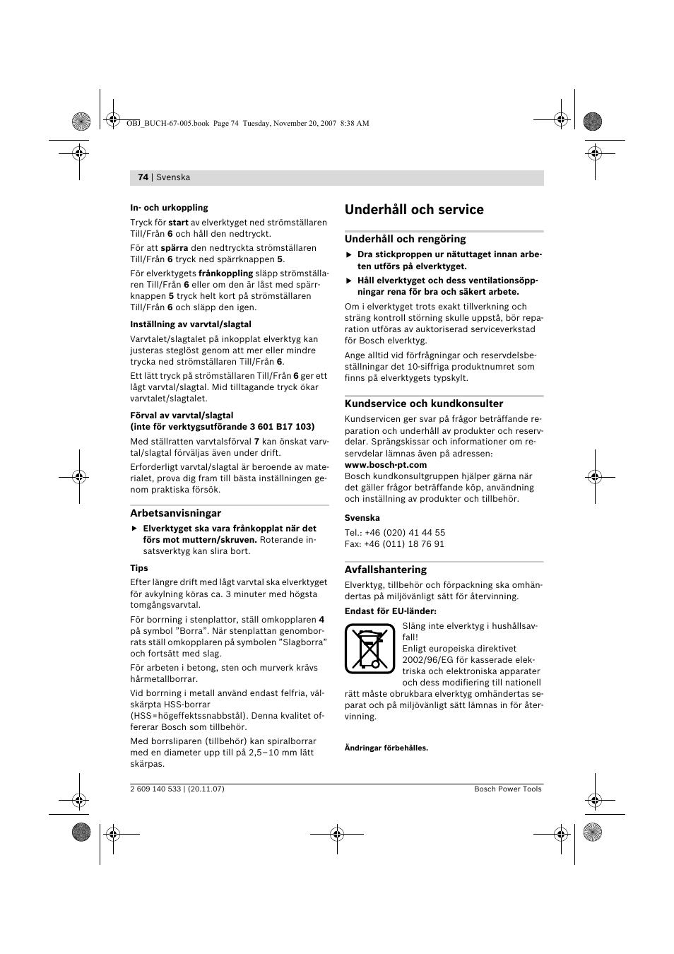 2002 lander owners manual basic instruction manual u2022 rh winwithwomen2012 com