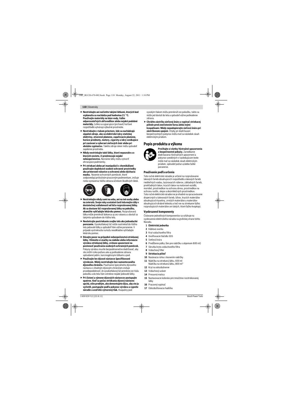 Bosch pfs 55 manuals.