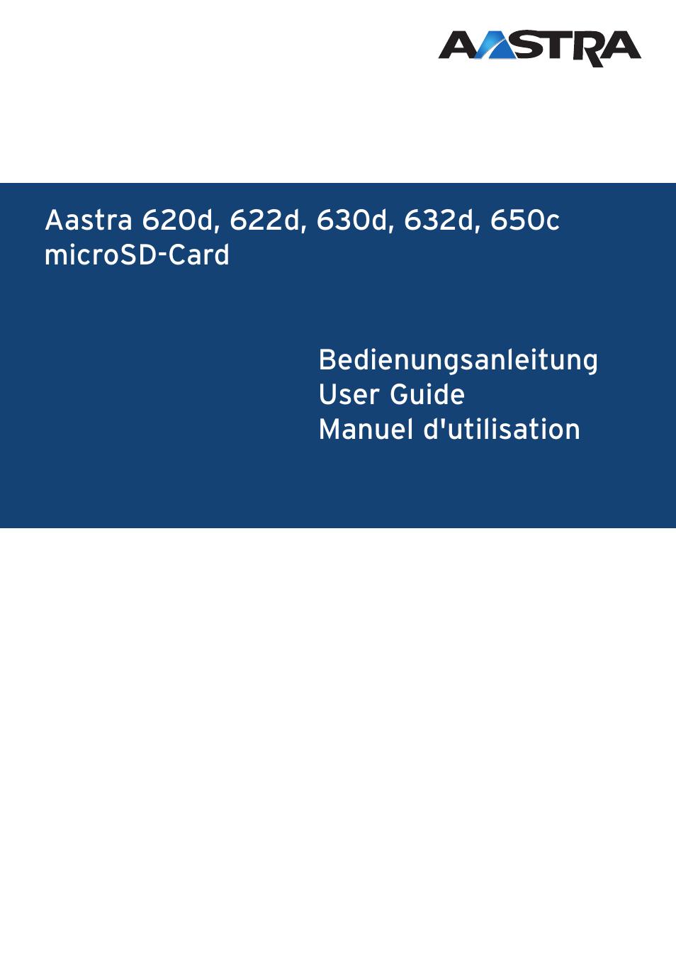 aastra microsd card user guide user manual 22 pages hp 12c manual online hp 12c manual online