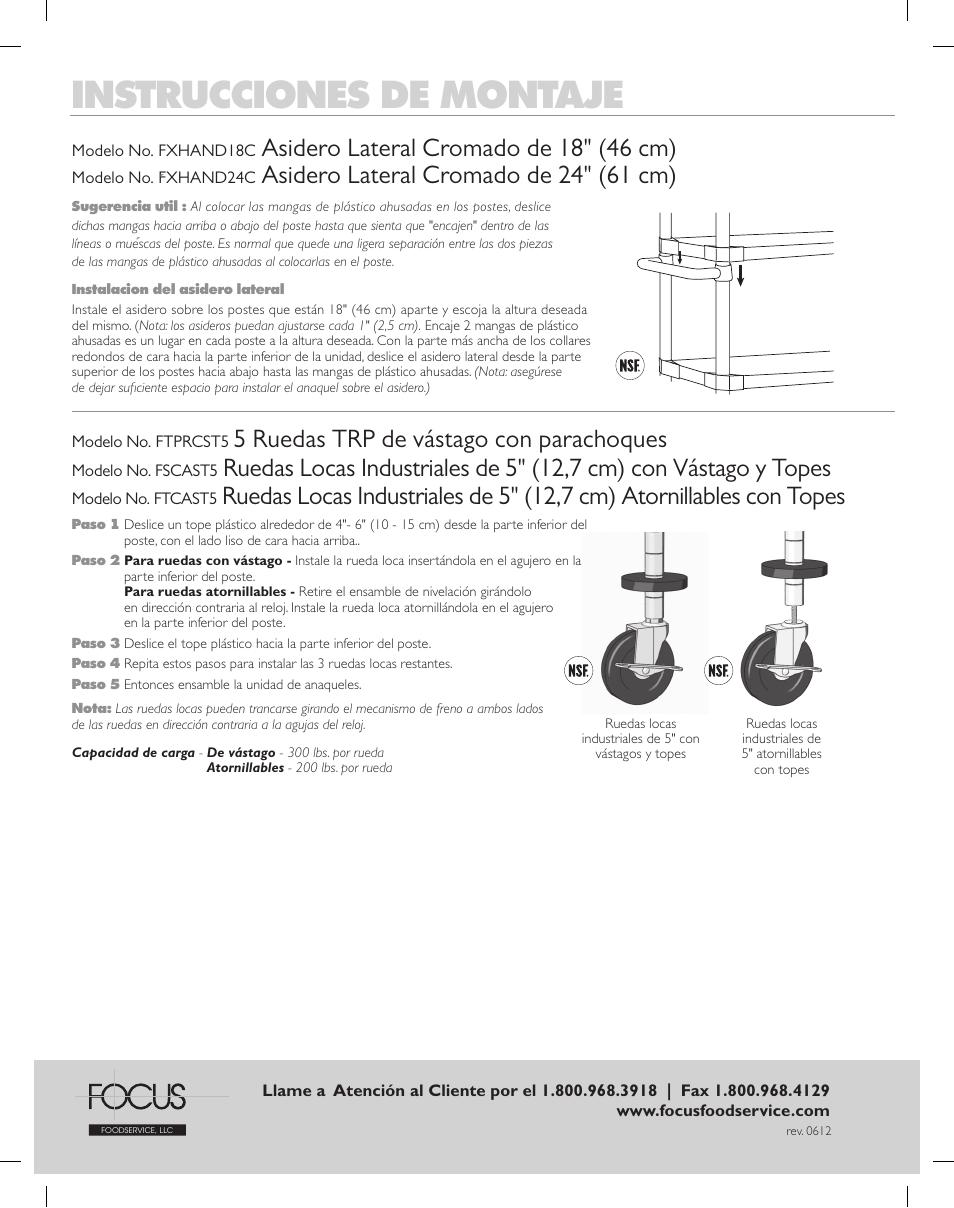 Toyota Highlander Service Manual: Cylinder head gasket NO.2 (3MZ-FE)