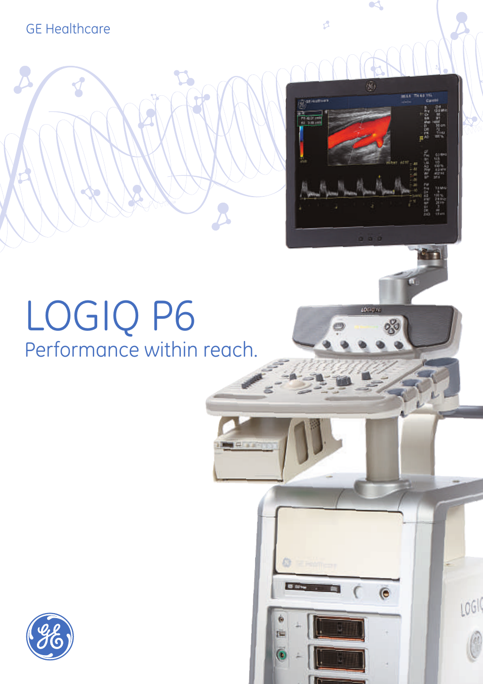 logiq i manual open source user manual u2022 rh dramatic varieties com Logiq 9 System GE Logiq P5