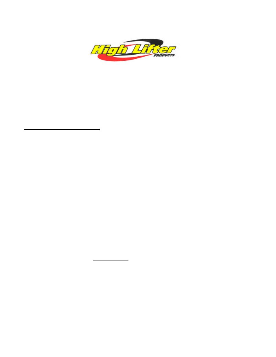 Kawasaki Prairie 700 Wiring Schematic. . Wiring Diagram on
