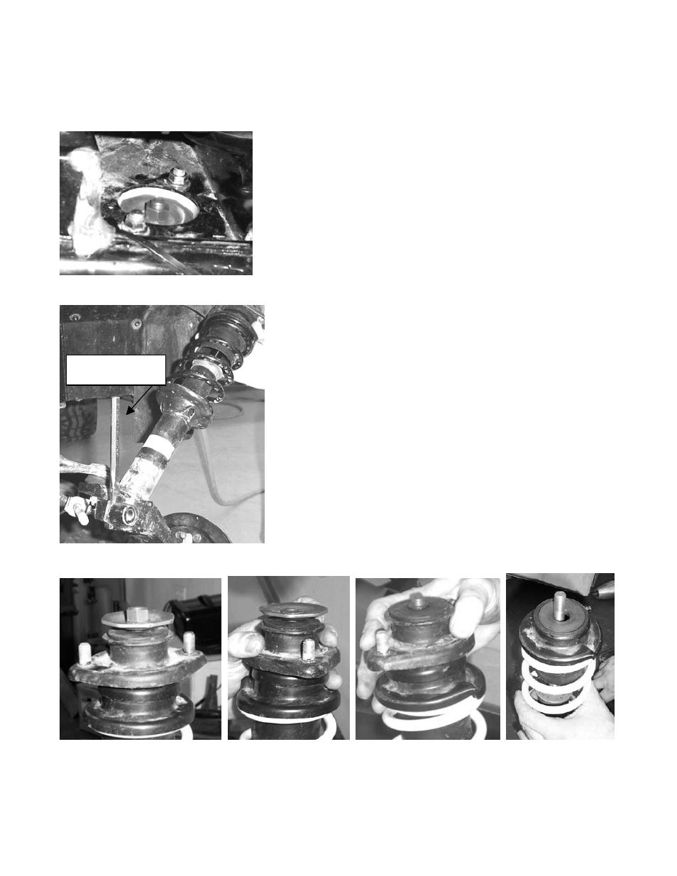 Kawasaki mule 4010 manual array high lifter lift kit for kawasaki mule 4010 user manual page 3 8 rh fandeluxe Choice Image