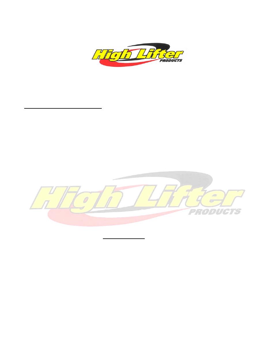 WRG-8765] Suzuki Quadrunner 500 Wiring Diagram