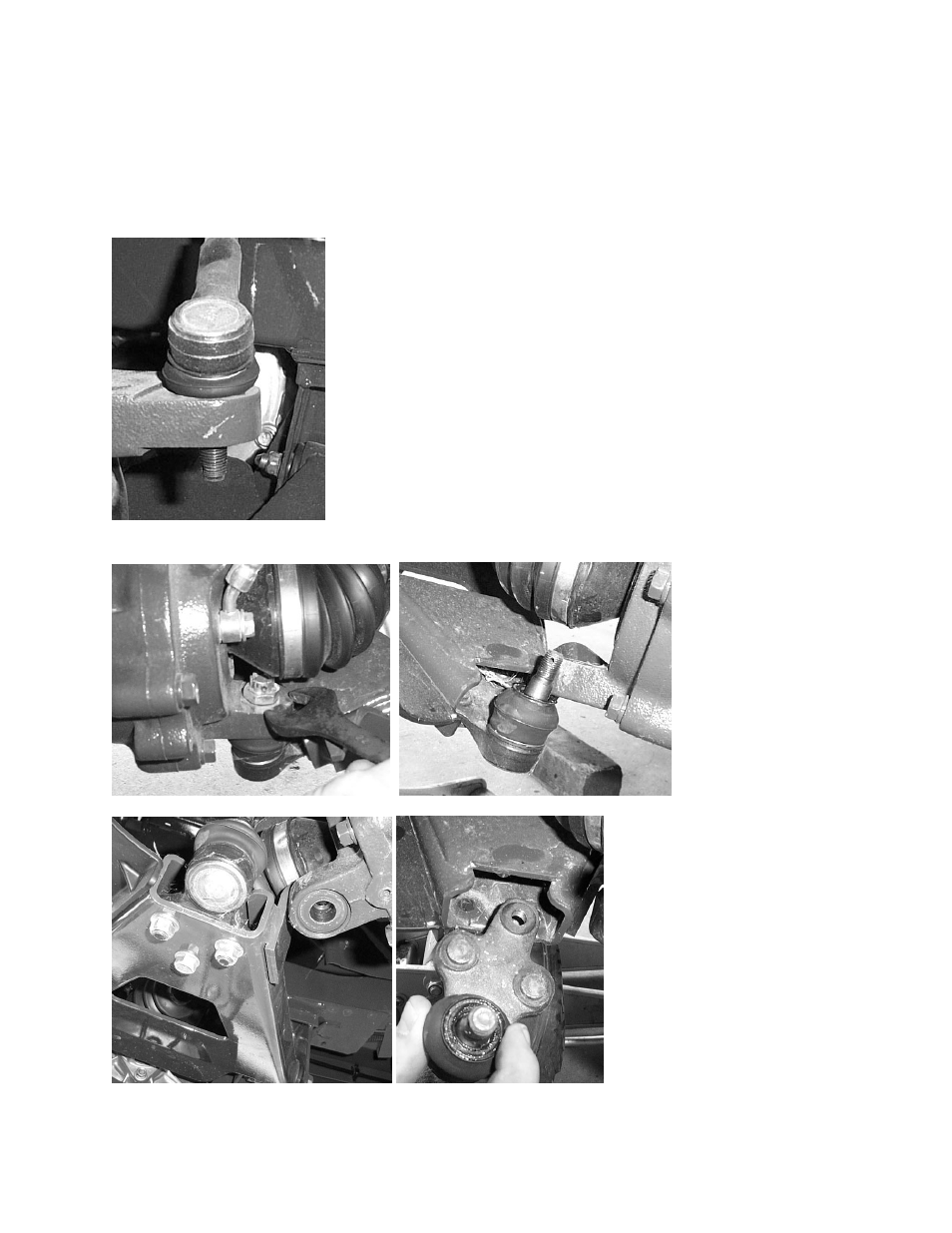 kubota rtv 1140 cpx wiring diagram front lift installation high lifter lift kit for kubota rtv 1140  lift kit for kubota rtv 1140