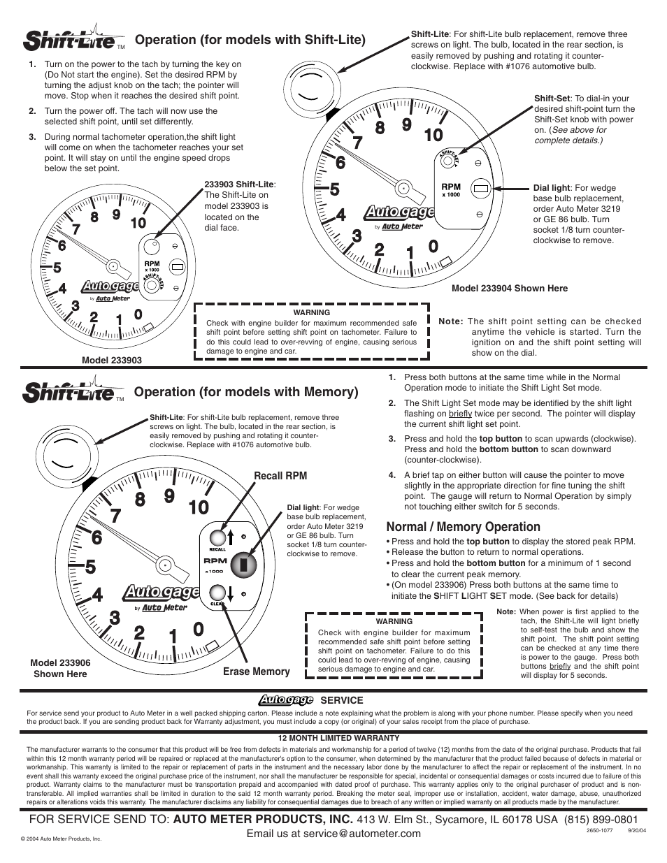 autometer tachometer wiring diagram autometer auto gauge tach wiring solidfonts on autometer tachometer wiring diagram